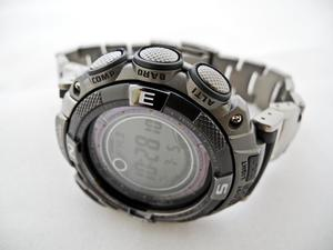 Часы CASIO PRW-1500T-7VER 200848_20150324_1000_750__511705525_1373028596.jpg — ДЕКА