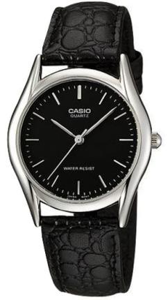 Годинник CASIO LTP-1094E-1ADF