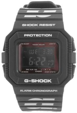 Годинник CASIO G-5500AL-1ER 202644_20120425_600_600_1.jpg — ДЕКА