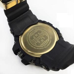 Часы CASIO GG-1035A-1AER 208441_20180530_800_800_GG_1035A_1A_2.jpg — ДЕКА