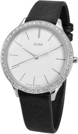 Годинник ALFEX 5644/842 380588_20120516_1143_1812_5644_842_tq.jpg — ДЕКА