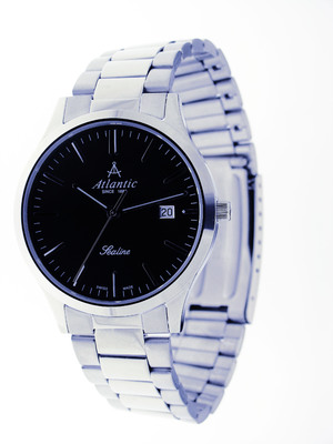 Часы ATLANTIC 62346.41.61