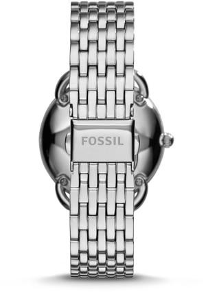 Часы Fossil ES3712