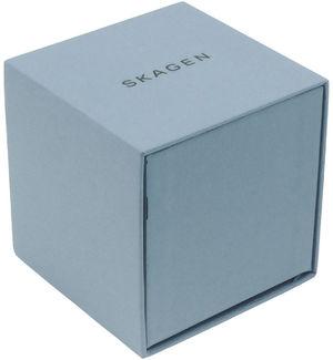 Годинник SKAGEN SKW2326
