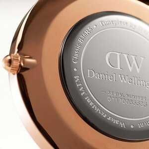 Часы DANIEL WELLINGTON 0103DW Cambridge 375102_20180222_1000_1000_cl36rg04_trimmed_51.jpg — Дека