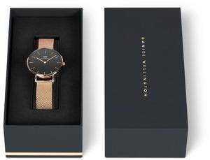 Часы Daniel Wellington DW00100161 Classic Petite Melrose 32