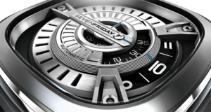 Часы SEVENFRIDAY SF-M1/01 560123_20151016_1000_533_module1_view_thumb3.png — ДЕКА