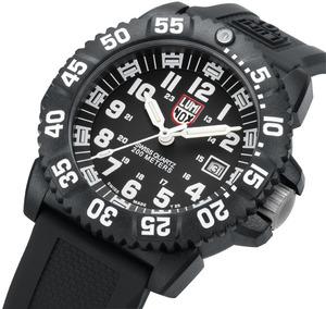Часы LUMINOX XS.3051 525024_20160512_842_805_XS.3051_hero.jpg — ДЕКА