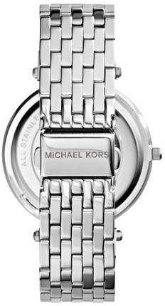 Часы MICHAEL KORS MK3190