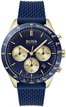 мужские часы босс бренды украина