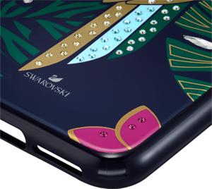 Чохол для смартфона Swarovski TROPICAL IP11 PRO 5534015