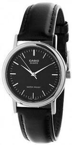 Casio LTP-1095E-1ADF