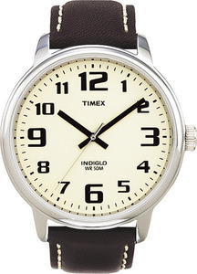 TIMEX  Tx28201