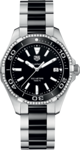 Tag Heuer WAY131G.BA0913
