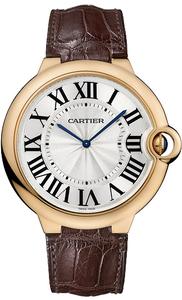 Cartier W6920054