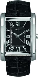 Alfex 5667/767