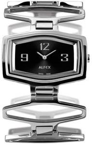 Alfex 5714/004