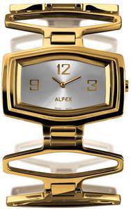 Alfex 5714/023