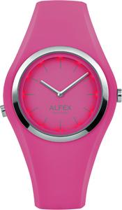 Alfex 5751/2007