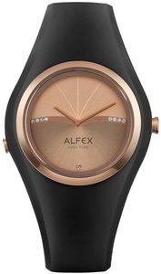 Alfex 5751/2170