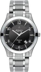 Atlantic 71365.11.65