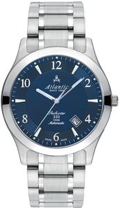 Atlantic 71765.41.55