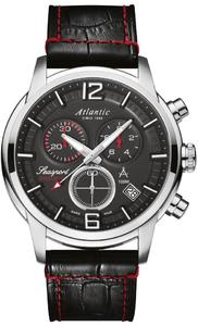 Atlantic 87461.41.45