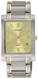 Orient CUNBT001C