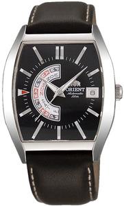 Orient CFNAA007B