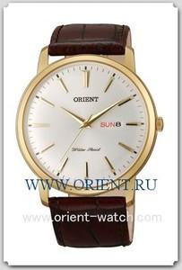 Orient FUG1R001W