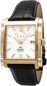 Orient FFDAH002W
