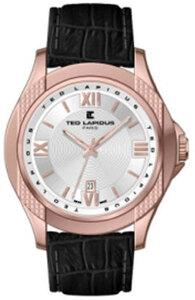 Ted Lapidus 71061 AR