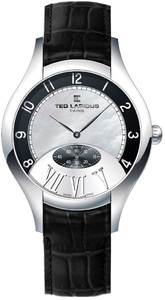 Ted Lapidus 72861 NYA