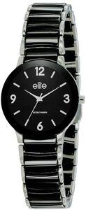 Elite E53434 003