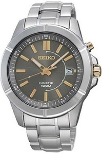 Seiko SKA543P1
