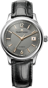 Maurice Lacroix LC6027-SS001-320