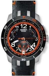 Swatch YRS424