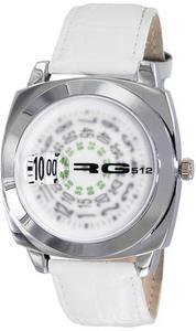 RG512 G50641.201