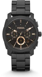 Fossil FS4682