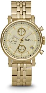 Fossil ES2197