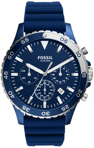 Fossil CH3054