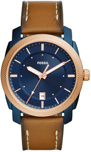 Fossil FS5266