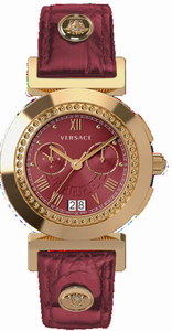 Versace Vra904 0013