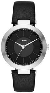 DKNY NY2465