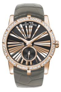Roger Dubuis DBEX0355