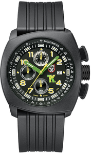 Luminox XL.1101.S