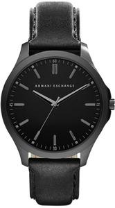 Armani Exchange AX2148
