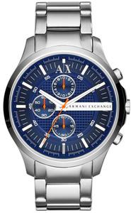 Armani Exchange AX2155