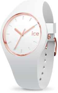 Ice-Watch 000978