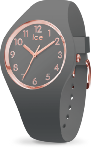 Ice-Watch 015332